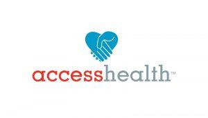 access health