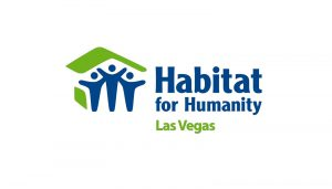 habitat for humanity las vegas