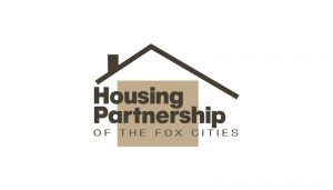 housing partnership fox cities