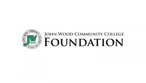 john wood community college foundation
