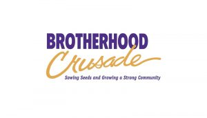 los angeles brotherhood crusade