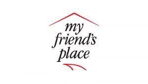 my friends place