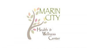 marin city health wellness center