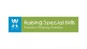 raising special kids