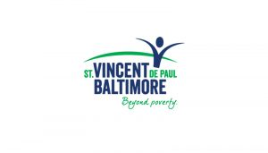 st vincent depaul society baltimore