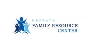 upstate family resource center