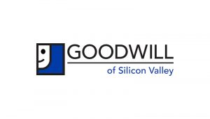 Goodwill of Silicon Valley logo