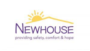 New House logo