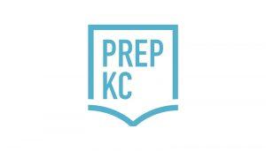 Prep KC logo