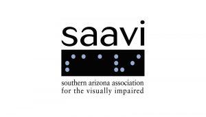 SAAVI logo