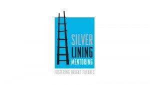 Silver Lining Mentoring logo