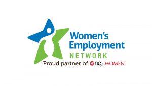 Women's Employment Network logo