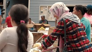 akron-canton food bank image