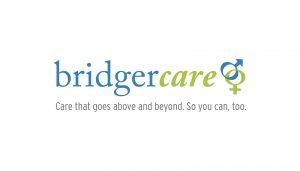 Bridgercare logo