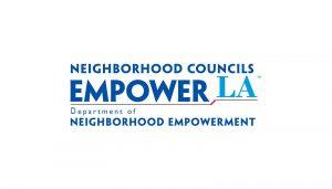 Empower LA logo