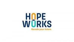 Hopeworks Camden