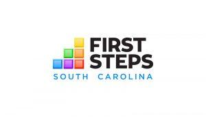 South Carolina First Steps