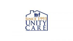 Unity Care Group logo
