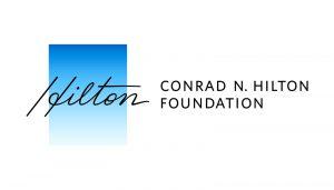 Hilton Foundation